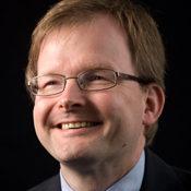 Dr. Olaf Schween
