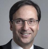 Dr. Arno Pfannschmidt